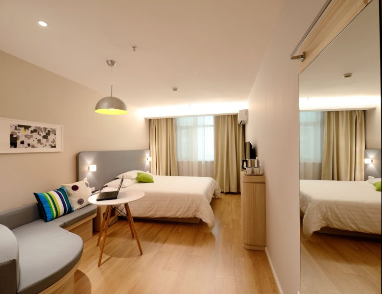 10 Recommended 'Kost Exclusive' Near University of Indonesia