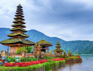 Get to Know the Living Cost in Bali Per Month, Very Suitable for College Students!