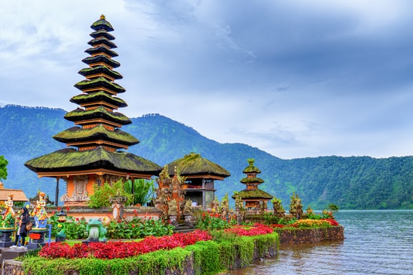Ketahui Biaya Hidup di Bali Per Bulan, Harga Kantong Mahasiswa