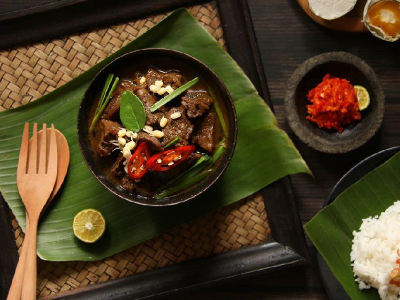 15 Top Javanese Foods You Need to Try!