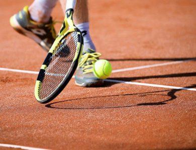 8 Rekomendasi Apartemen dengan Fasilitas Olahraga di Menteng